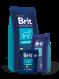Premium med lam og ris  fra Brit 3 kg EAN 8594031449461