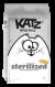 Sterilized Special Care 2 kg van Katz Menu EAN 5411860804007