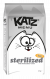Katz Menu Sterilized Special Care 7.5 kg online winkel