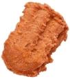 Bubeck  Carrot Snack  10 kg butik