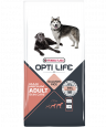 Opti Life Adult Skin Care Medium & Maxi 12.5 kg