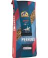 Versele Laga Cavalor Perfomix - Allround/Muesli 20 kg pas chères