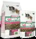 Versele Laga Complete Chinchilla & Degu 8 kg negozio online
