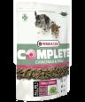 Versele Laga Complete Chinchilla & Degu 500 g dabei kaufen und sparen