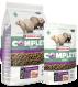 Versele Laga Complete Ferret 10 kg  - pris