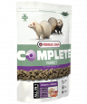Versele Laga Complete Ferret  750 g