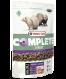 Versele Laga Complete Ferret EAN 5410340613160 - pris