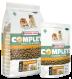 Complete Hamster & Gerbilli 2 kg di Versele Laga EAN 5410340612965