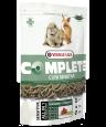 Versele Laga Complete Cuni Sensitive 500 g