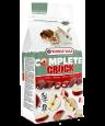 Mit Versele Laga Complete Crock Apple wird oft zusammen gekauft