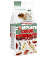 Versele Laga Complete Crock Apple a prezzi imbattibili