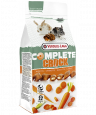 Complete Crock Carrot 50 g da Versele Laga