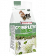 Complete Crock Herbs  50 g  from Small pets