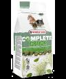 Versele Laga Complete Crock Herbs 50 g dabei kaufen und sparen