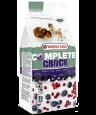 Complete Crock Berry Versele Laga 50 g