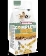 Versele Laga Complete Crock Cheese  50 g