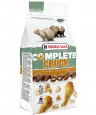 Complete Crock Chicken 50 g da Versele Laga