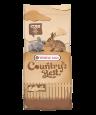 Mit Versele Laga Country's Best Cuni Fit Müsli wird oft zusammen gekauft