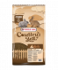 Versele Laga Country's Best Cuni Fit Pure  20 kg