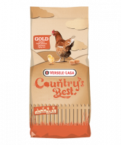 Versele Laga Country's Best Gold 1 Crumble