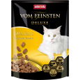 Vom Feinsten Deluxe Grandis (For large breeds)  250 g fra Animonda kjøpe på nettet