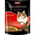 Animonda Vom Feinsten Deluxe Senior 250 g - Food for senior cats