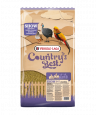 Products often bought together with Versele Laga Country's Best Show 1+2 Crumble