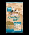 Country's Best Duck 1+2 Crumble 5 kg Versele Lagainilta