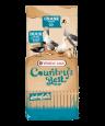 Versele Laga Country's Best Duck 2 Pellet 20 kg Halvat