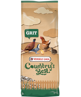 Versele Laga Country's Best Grit 2.5 kg