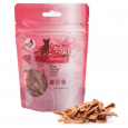 Catz Finefood Meatz No. 3 Huhn 45 g