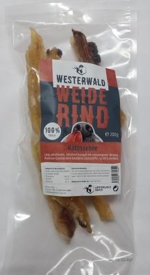 Westerwald-Snack Kalbssehne 200 g Rindfleisch