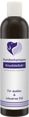 Hund & Herrchen Hundeshampoo Cuddly Bear 300 ml