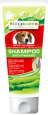 Bogacare Shampoo Anti-Parasit Dog  200 ml