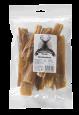 Rindernackensehne 200 g von Westerwald-Snack