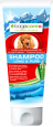 Bogacare Shampoo Long & Pure 200 ml goedkoop