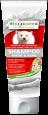 Bogacare Shampoo White and Pure for Dog tegen gunstige prijzen bestellen