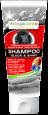 Bogacare  Shampooing noir et Brillant pour Chien  200 ml