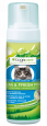 Dessa produkter köps oftast ihop med Bogacare Clean and Fresh Foam for Cats