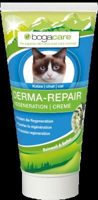 Bogacare Derma-Repair for Cats 40 ml