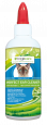 Bogacare Perfect Ear Cleaner para Gato  125 ml
