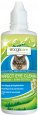 Perfect Eye Cleaner Cat  100 ml da Bogacare