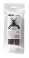 Meat strips Chicken & Rice (2 pieces) Westerwald-Snack Pollo & Riso