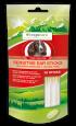 Sensitive Ear Sticks 30 pieces Bogacare