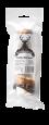 Combo Retriever (1 piece) Manzo da Westerwald-Snack