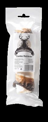 Westerwald-Snack Combo Retriever (1 Stück) Rindfleisch