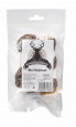 Westerwald-Snack Mini Retriever (2 pieces/20cm) a prezzi imbattibili