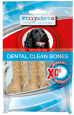 Bogadent Dental Clean Bones 2x60 g