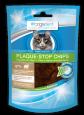 Bogadent Plaque-Stop CHIPS Chicken Katze 50 g dabei kaufen und sparen