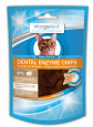 Bogadent Enzyme CHIPS Chicken Katze 50 g